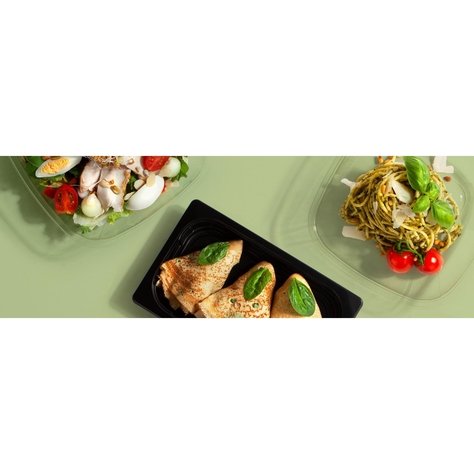 Wyroby Gastronomiczne